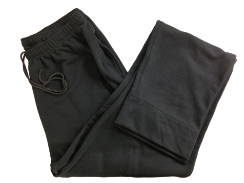 SPECI EASY SWEATPANTS normal waist