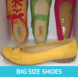 speci-big-size-shoes